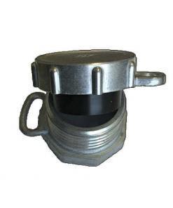 diesel alarm 1