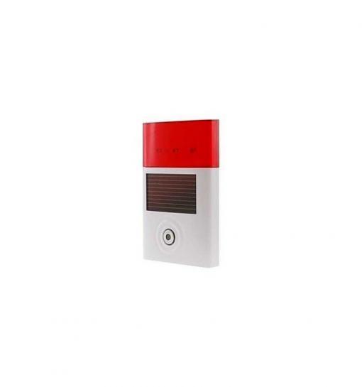 solar-powered-bt-wireless-siren