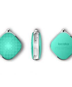 a9 mini tracker