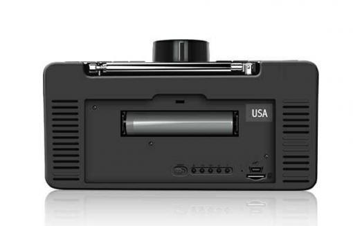 radio kamera 4