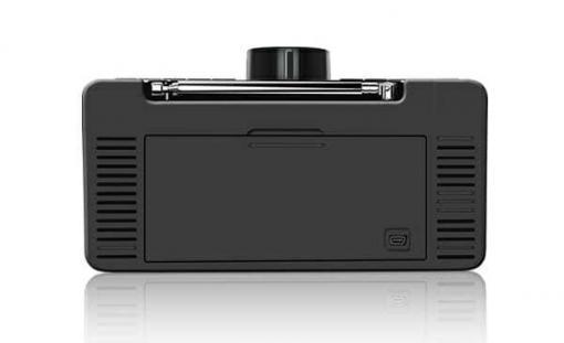 radio kamera 5