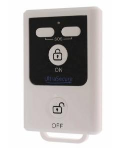 bt-ultrapir-ultradial-remote-control
