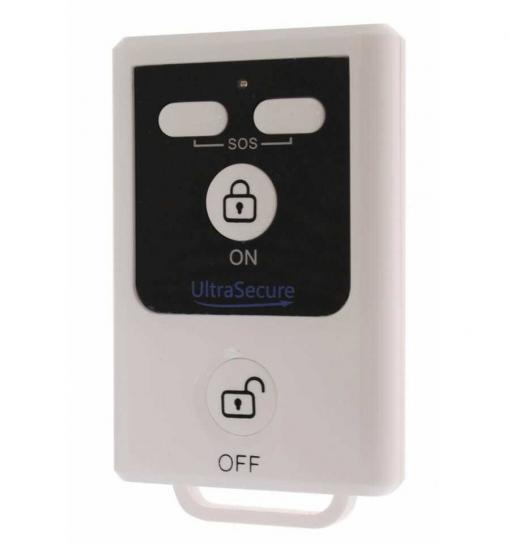 bt-ultrapir-ultradial-remote-control