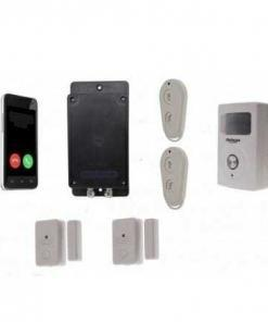 silent-3g-gsm-covert-ultradial-battery-door-pir-alarm-6
