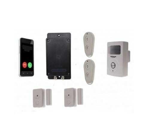 silent-3g-gsm-covert-ultradial-battery-door-pir-alarm-6