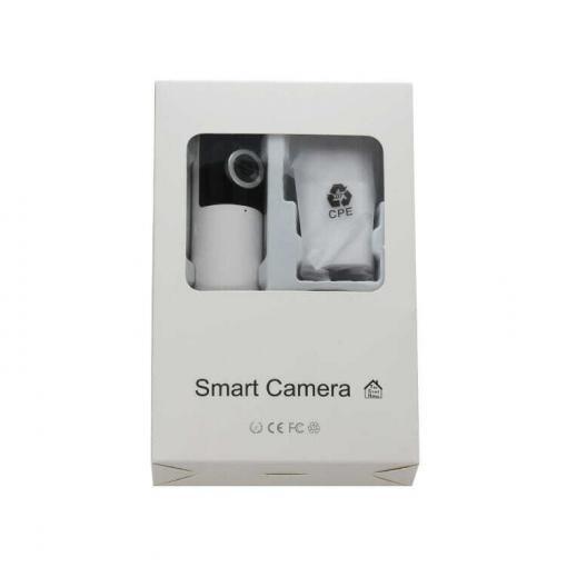 smart_kamera_motivas