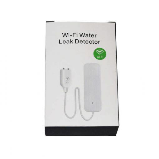 wifi-vanddetektor